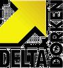 Delta Membrane Systems