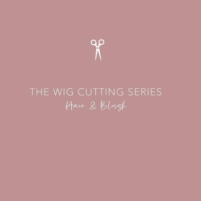 H and B wig cutting series is finally here!!!!! search no more!! start creating magic today!!!!!! #YOUGOTTHIS !!! Xoxo Cam & Yoch  . . #hairandblush #hairandblushacademy #hairandblushonline  #hbwigcuttingcourse #onlinecuttingclass