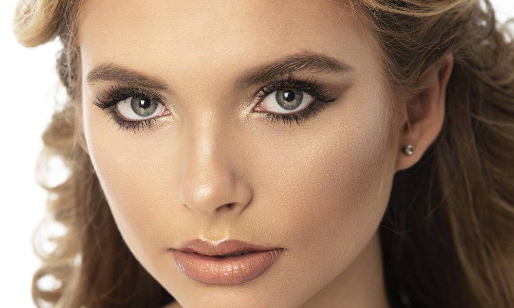Flash Sale - Makeup
